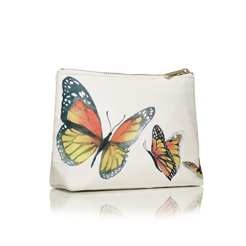 Limited Edition Butterfly Bag
