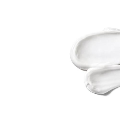 Revivre Purifying Cream
