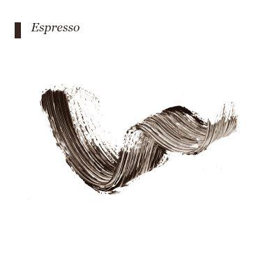 INIKA Brow Perfector - Espresso