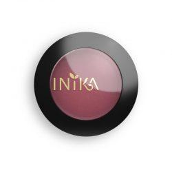 INIKA Certified Organic Lip & Cheek Cream