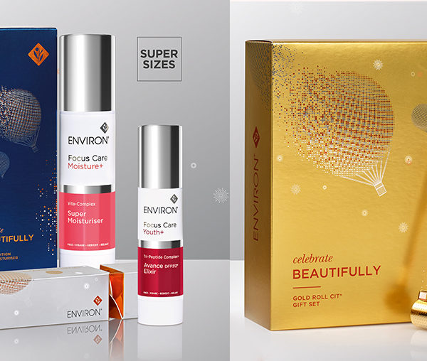 Environ Festive Offers 2019