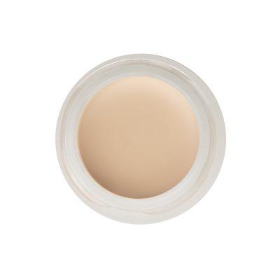 Inika Certified Organic Full Coverage Concealer - Petal